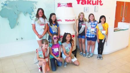 yakult tour3