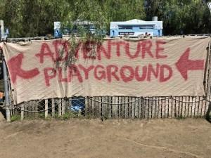 adv play
