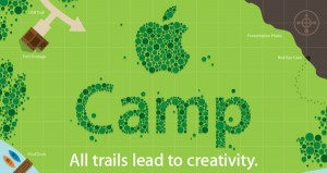 apple camp2