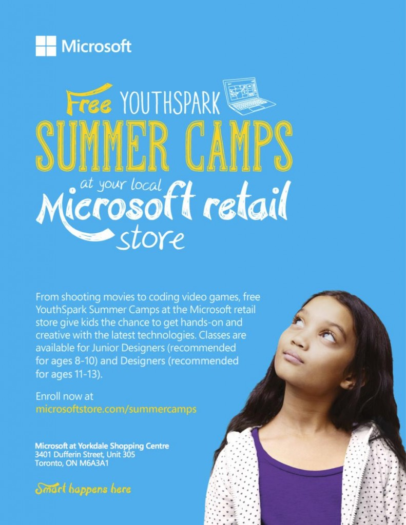 youthspark2