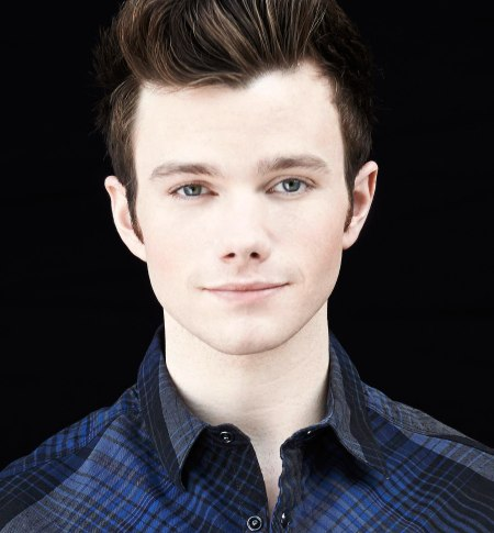 Glee's Chris Colfer To Celebrate The End of The Land of Stories Series With a Book Tour Credit: Little, Brown and Company