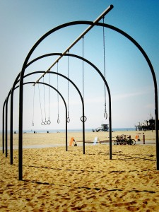 santa-monica-small-rings