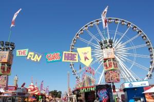 L.A._County_Fair_1261