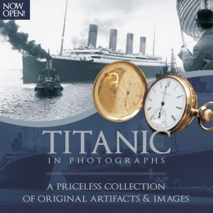 Titanic-1080x1080-IG