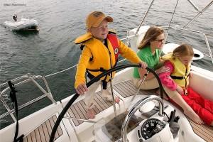 SoCal-Boat-Show_Kids
