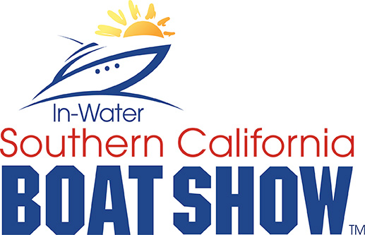 Newport Beach Boat Show Coupons