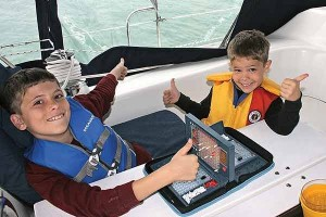 games-for-kids-on-boat
