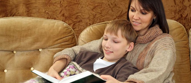 reading has many benefits Teaching your child to read early and well has multiple benefits and is the key to your child's academic future the main reason is that reading is at the heart of all formal education below are some of the many advantages of developing early reading ability in your child.