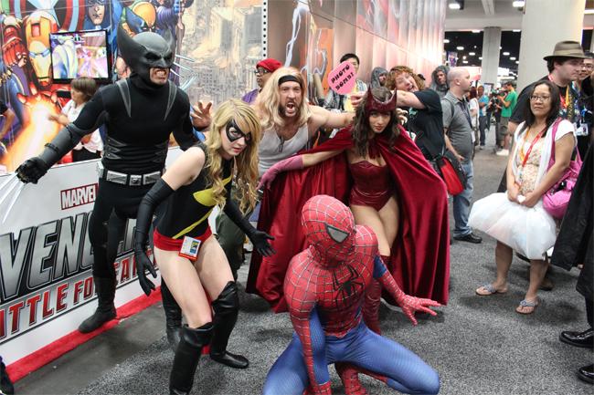comic-con-cosplay