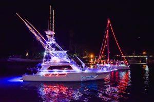 dana point boat