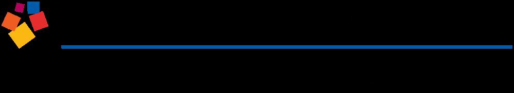 CSarts_SGV_Logo