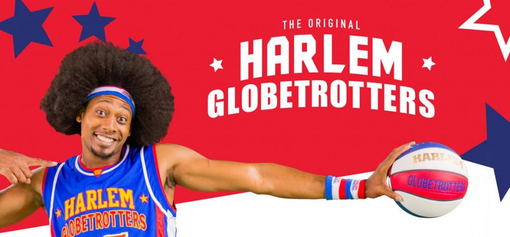 HarlemGlobetrotters-home-image-7715f81d45