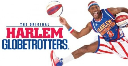 harlem-globetrotters-los-angeles-4162322-regular