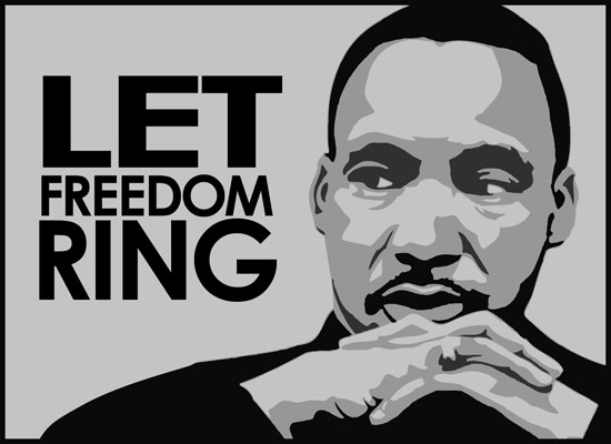 Upcoming Events Martin Luther King Day Of Service La Jaja