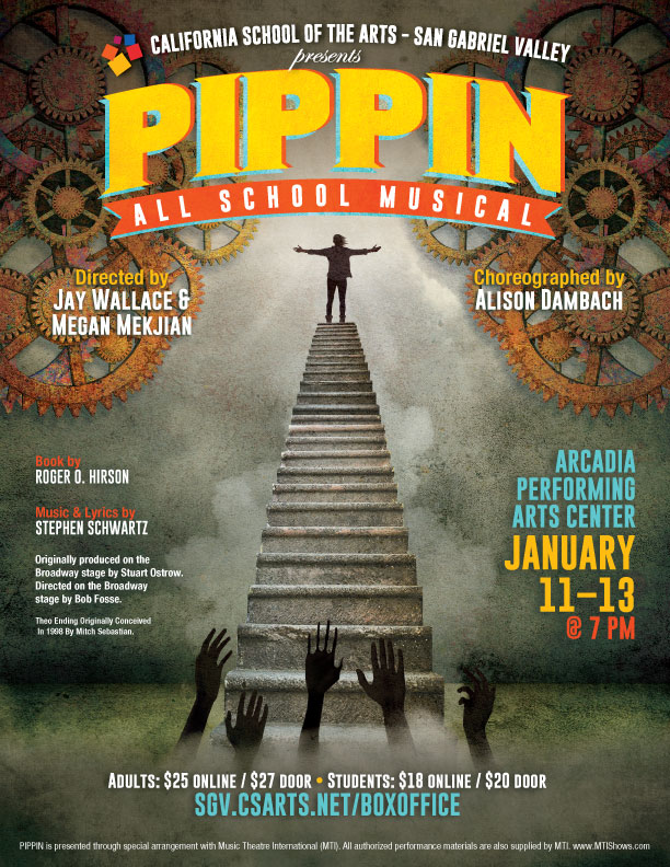 pippin-flyer