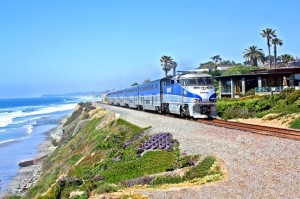 Pacific-Surfliner