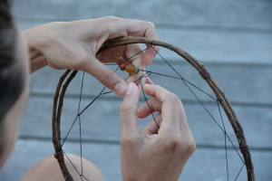 how-to-make-dreamcatchers