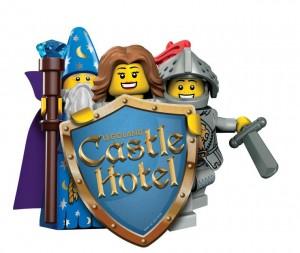 Castle_Hotel_logo_Minifigure_HR_esqvlz