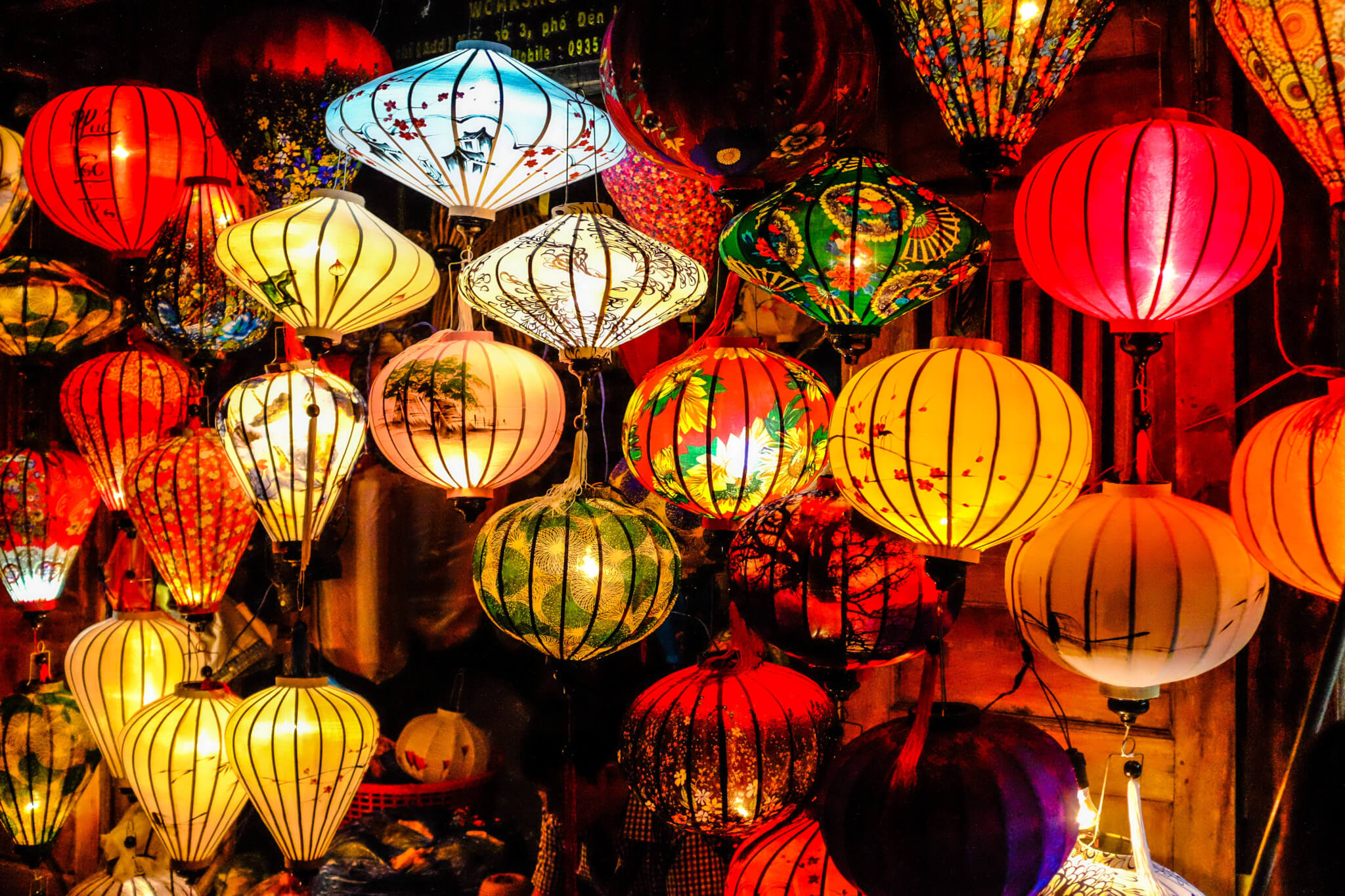 Upcoming Events | Lantern Festival | La JaJa for Lantern Festival Kids  165jwn