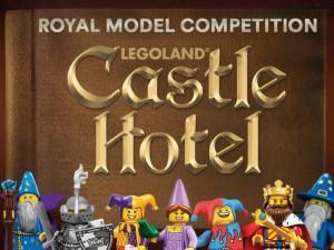 LEGO-Model-Contest_jkbj7b