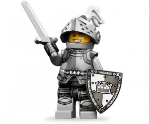 Medieval-Lego-Knight_agvzjh