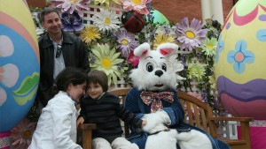 caring_bunny_feature
