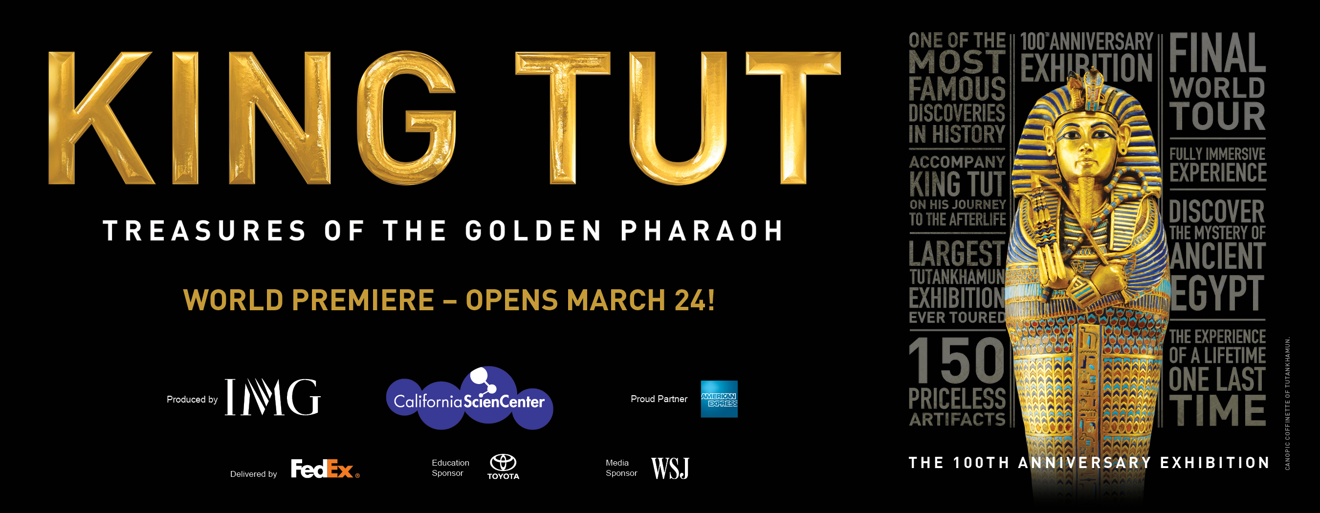 king-tut-premiere-hero-banner