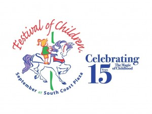 15th-Annual-Festival-of-Children