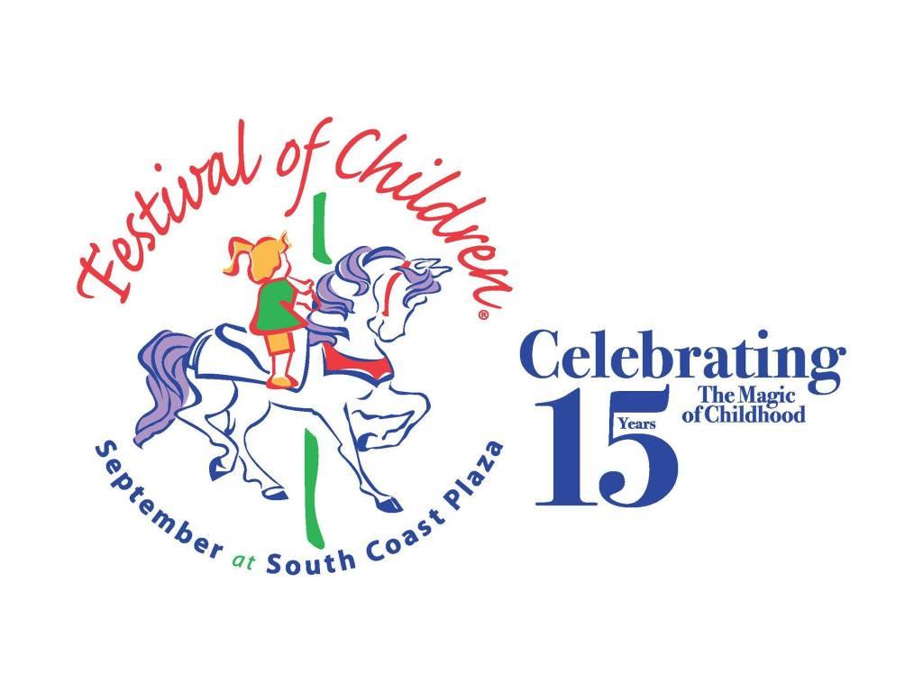 15th-Annual-Festival-of-Children