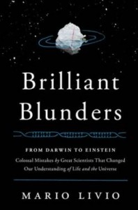 Brilliant-Blunders-e1464212713208