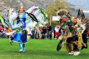 Chumash-Day-Powwow-05-1600x1067
