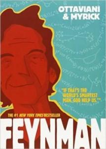 Feynman-e1464212698817