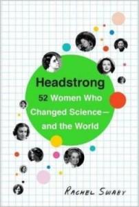 Headstrong-e1464212687374