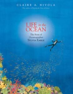 Life-in-the-Ocean-e1464212677875