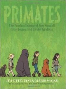 Primates-e1464212653802