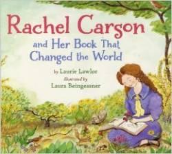 Rachel-Carson-e1464212440471