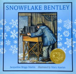 Snowflake-Bentley-e1464212559859