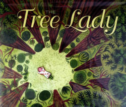 The-Tree-Lady-e1464212624169