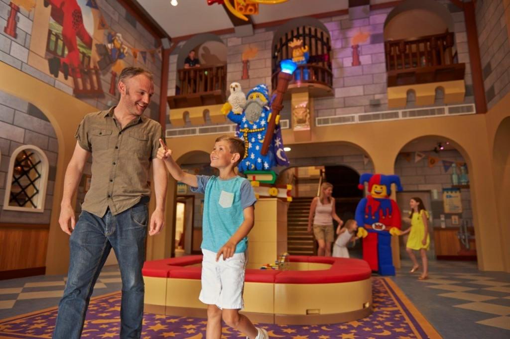 castle-hotel-lobby