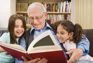 grandparents-and-learning