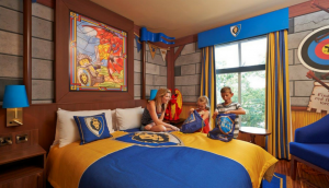 legoland-castle-hotel-knights-room