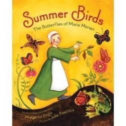 summer-birds-e1464212639406