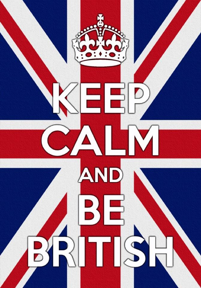 keep_calm_and_be_british_by_kkbatoretto-d5204jl