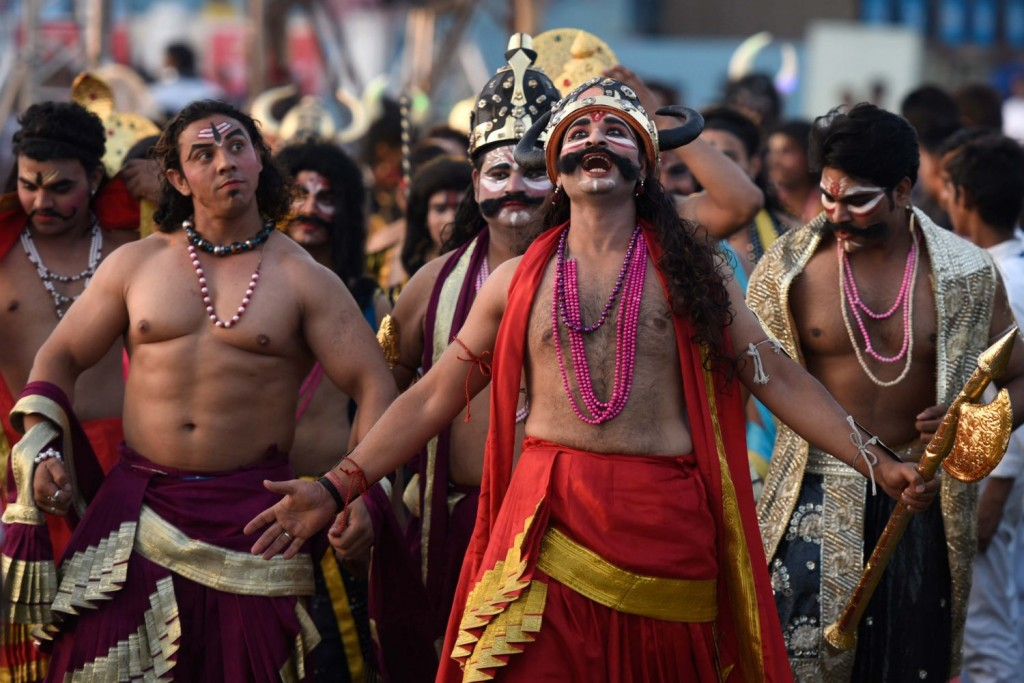 ndia-Celebrates-Dussehra-Festival-1500x1001