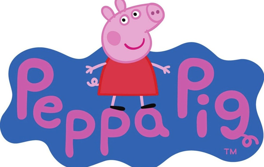 Upcoming events meet and greets with peppa pig and pj masks at the meet and greets with peppa pig and pj masks at the la zoo m4hsunfo