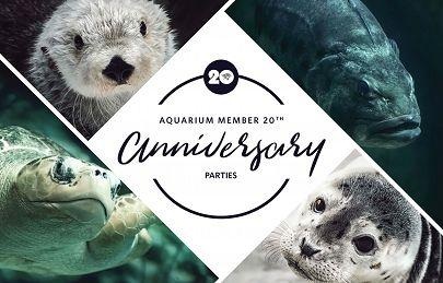 Member_Anniversary_Parties_Invite_PRINT_Page_1_405_259_80auto
