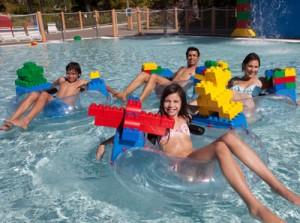 build-a-raft-river