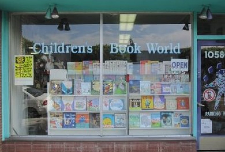 childrens_book_world