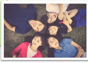 Microsoft Word - 生活講座 parenting.docx