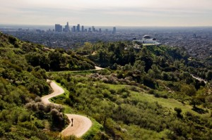 griffith-park-los-angeles-700x464